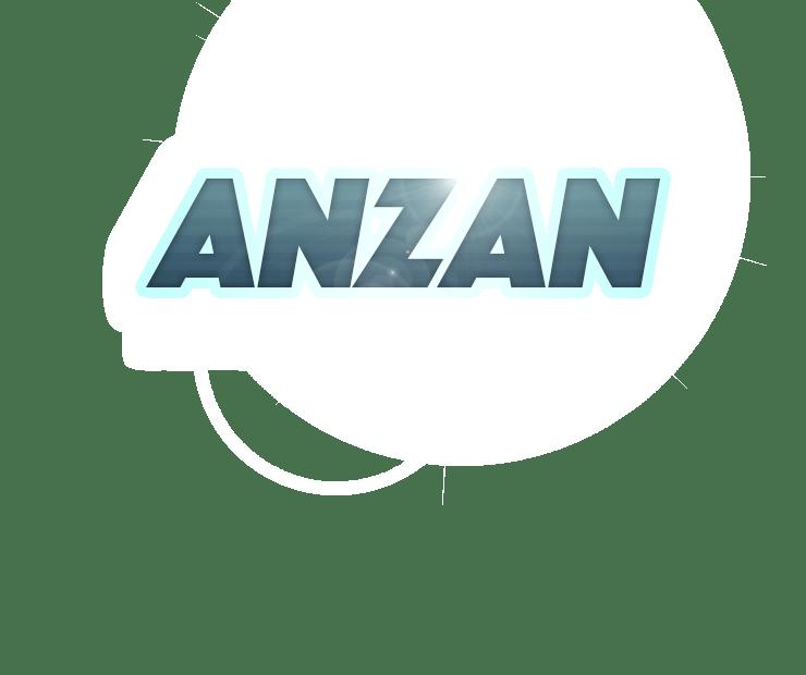 ANZAN - mental arithmetic